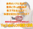 動画大辞典
