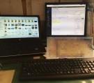 パソコン環境2015